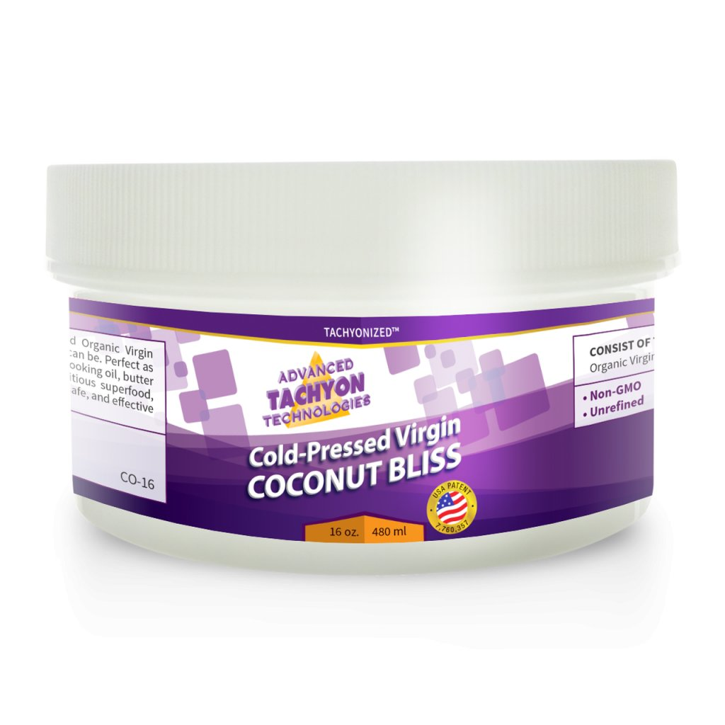 CO 16 Coconut Bliss 74986.1484085406