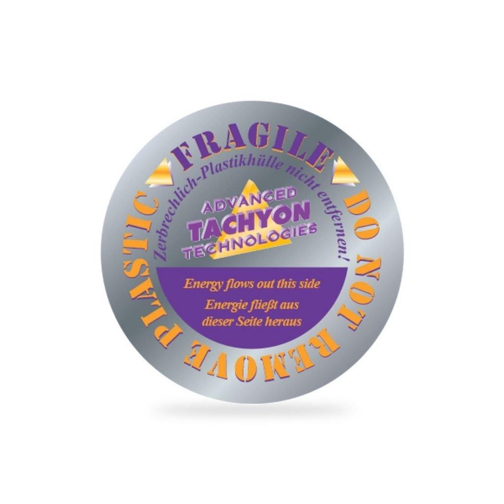 tachyonovy disk 1593070027 85.237.234.2