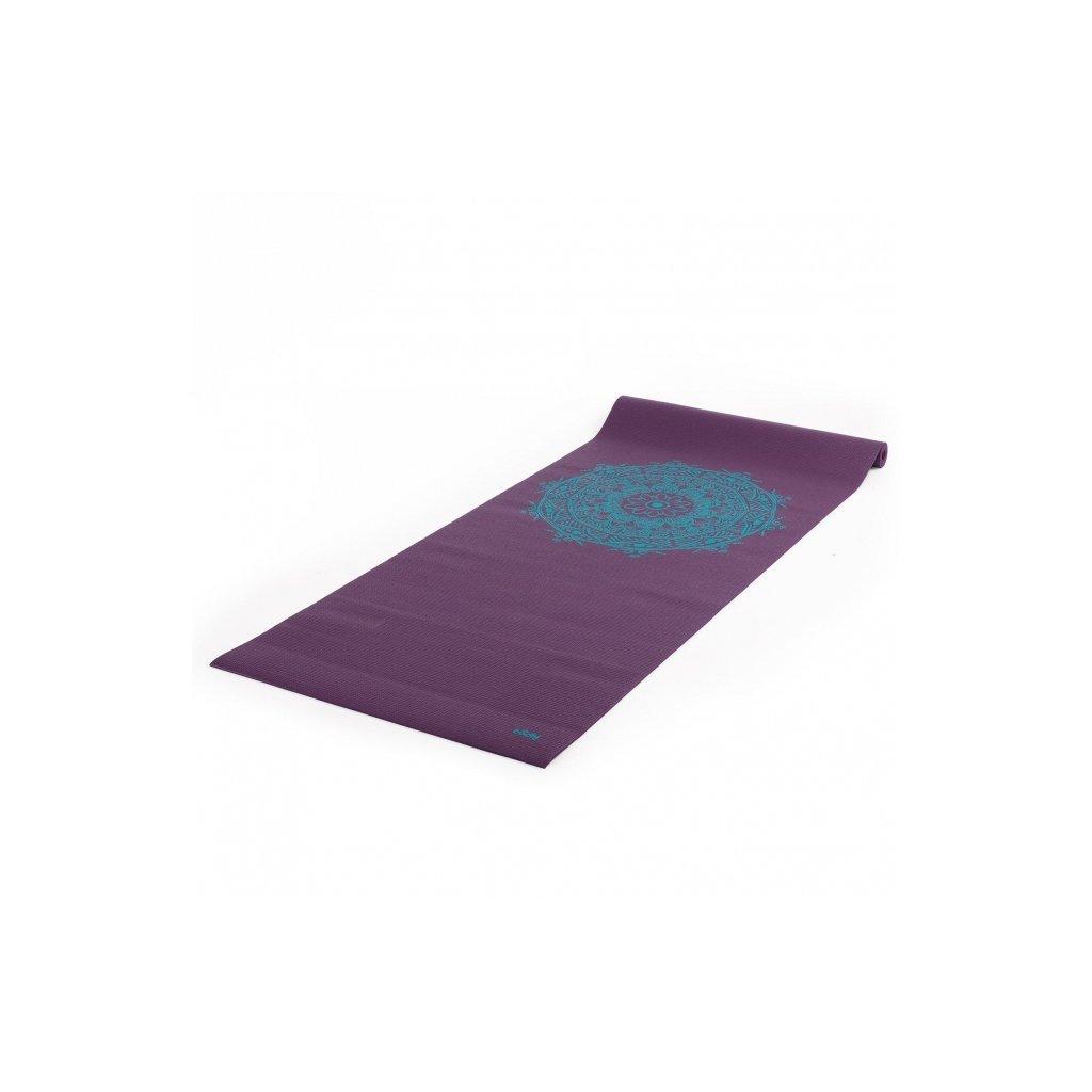 1509 9 bodhi leela mandala joga podlozka 4mm