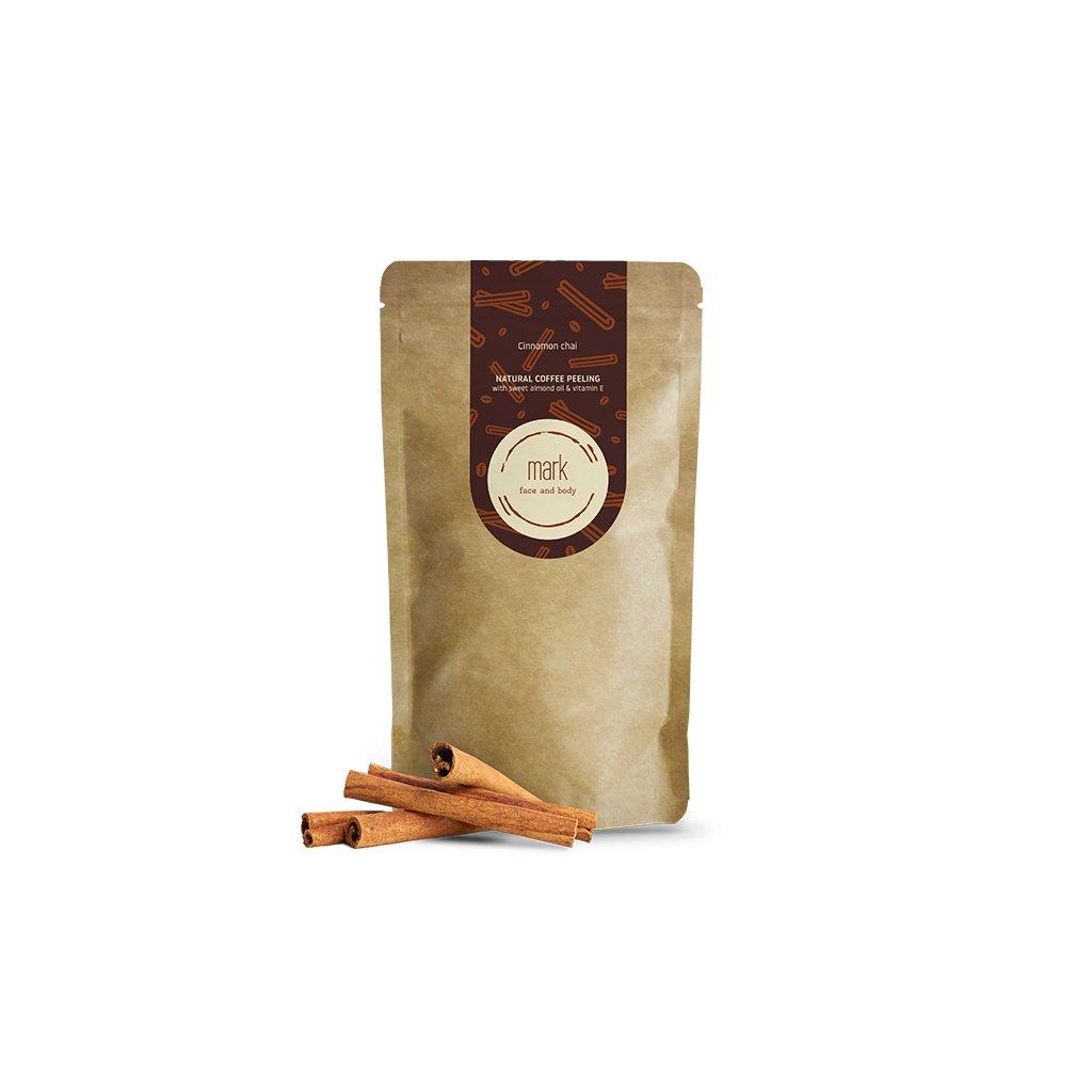 cinnamon scrub 2048x