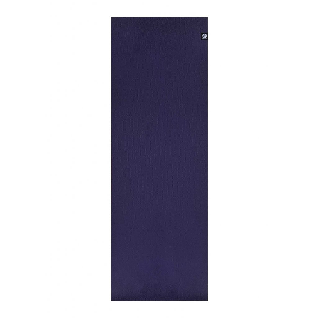 627 8 manduka x mat magic 5mm fialova joga podlozka