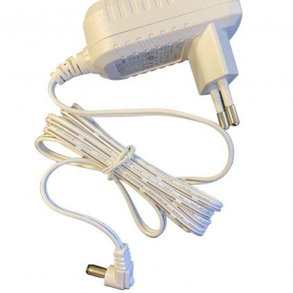 Elia ultrazvukový aroma difuzér 100 ml