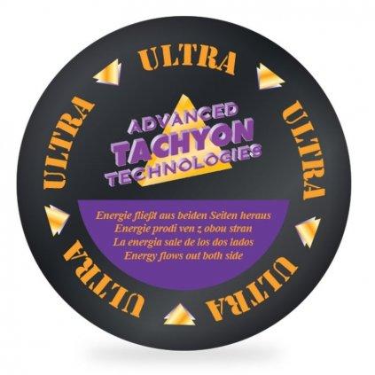 ultra disk tachyonized 49085.1434581413