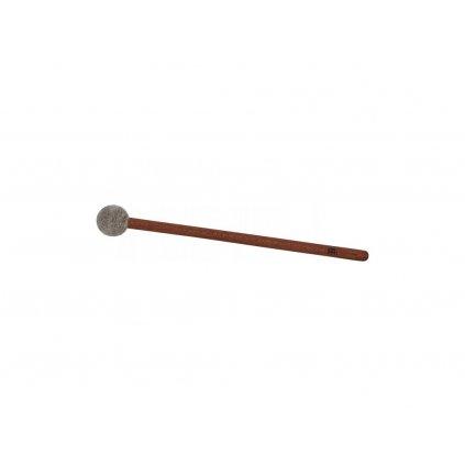 Palička Meinl pro zpívající misky 22,5 cm plstěná