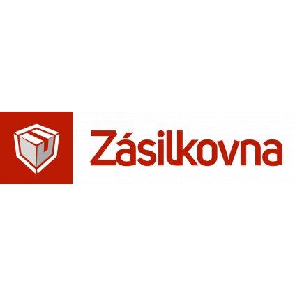 Zasilkovna logo