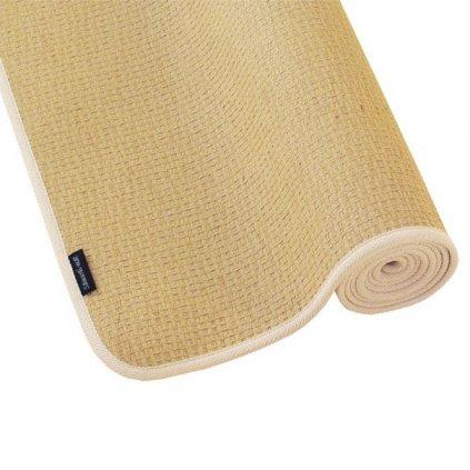 129 1 bodhi samurai kaucukova joga podlozka 4mm