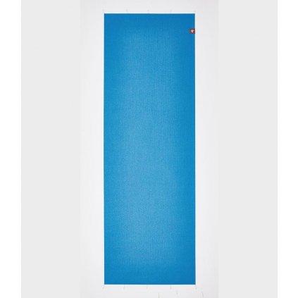 Eko Superlite 136011333 MATS SS20 Dresden Blue 04