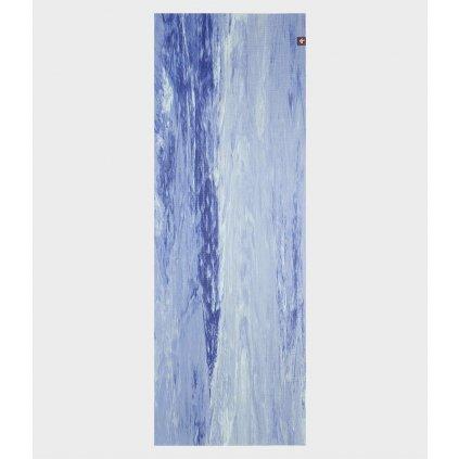 133051412 ekolite 4mm 71 surf marbled 003