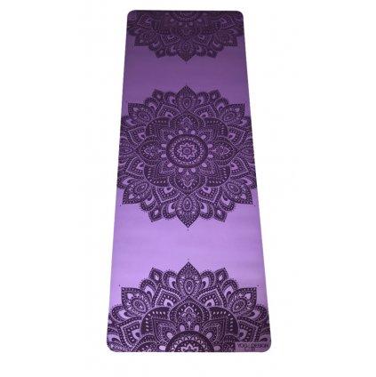 1617 9 yoga design lab the infinity mat lavander 5 mm joga podlozka
