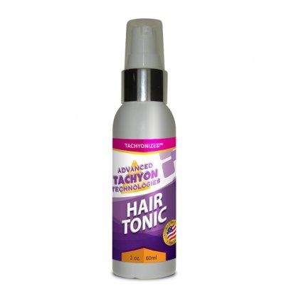 tachyonizovane hair tonic vlasove tonikum 60ml
