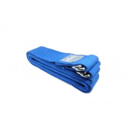 924x yoga yogagurt 2 in 1 baumwolle carrystrap
