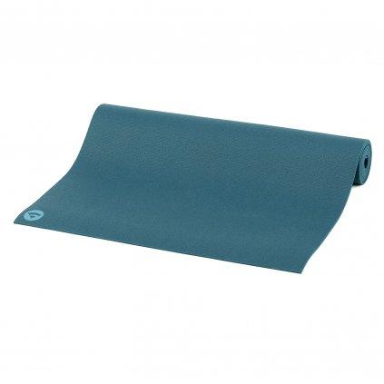 bodhi podlozka na cvicenie yra680 yoga yogamatte rishikesh premium olivgruen sammel2