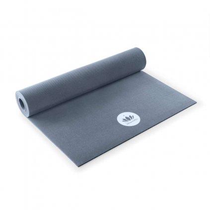Lotuscrafts Yogamat OEKO 4mm podložka za 59,99 Dovoz od 75 EUR zdarma, doručenie do 2 dní, 98% spokojnosť, 100 dní na vrátenie.  1