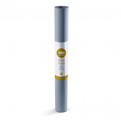 Lotuscrafts Produktfoto Yogamatte OEKO Travel High 1