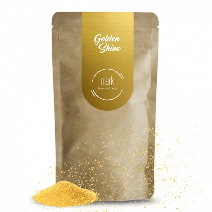 golden shine new 2048x
