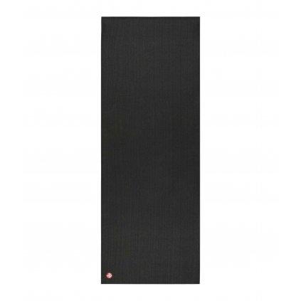 282 4 manduka black mat pro 6mm joga podlozka