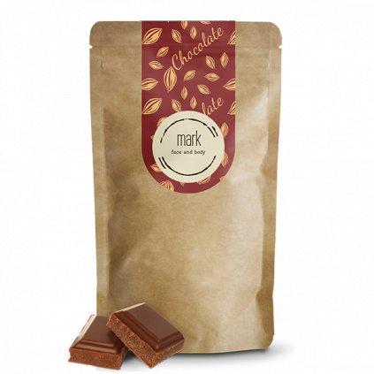 MARK Coffee Chocolate grande b2a97c3b 1236 4b96 b092 bf85ff5f5407 2048x