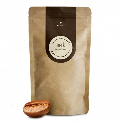 MARK Coffee Original grande 745474ee 7b5e 48aa a3fe fdacfe5d7b43 2048x