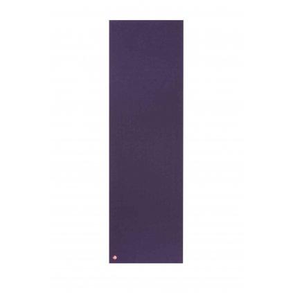 285 5 manduka black mat pro black magic 6mm joga podlozka fialova