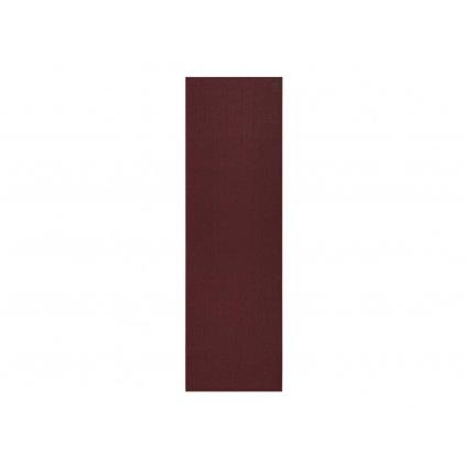 Objedajte si Manduka PRO Extra Long Mat® Verve 6mm za 114,00 Dovoz od 75 EUR zdarma, doručenie do 2 dní, 98% spokojnosť, 100 dní na vrátenie.  1