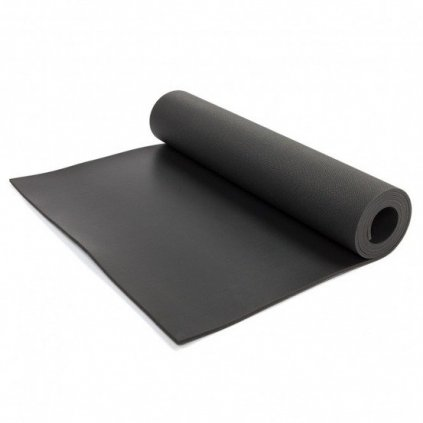 51 4 bodhi chandra yoga mat joga podlozka 6 5 mm cerna
