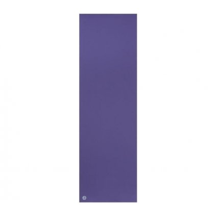 534 3 manduka prolite mat long purple 5 mm joga podlozka