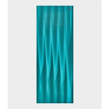 7368 manduka pro mat waterfall 6mm joga podlozka