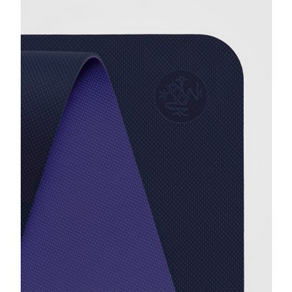 begin 1c1023235 mats ss18 navy 02 min