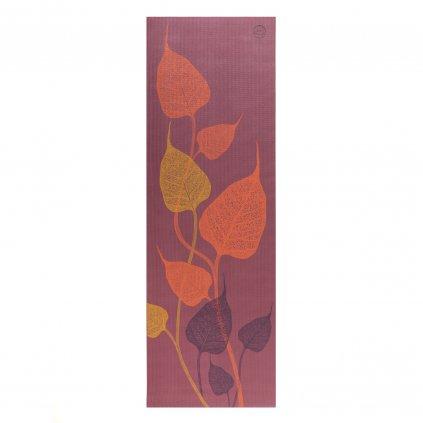 896m2c yoga yogamatte leela collection curacao mandalas