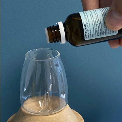 Čistič pro aroma difuzéry