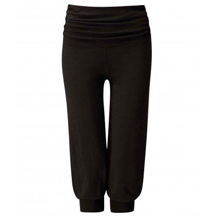 969 2 wellicious 3 4 yoga pants essentials cerna