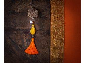 1287 7 kantu amulet ganesha