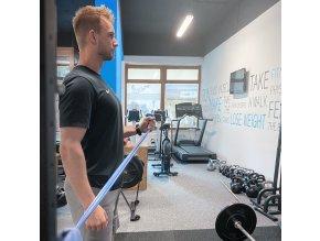 141 1 bodhi thera band expandery