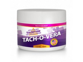1449 1 tachyonizovanych tach o vera aloe gel 35ml