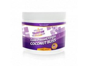 1458 1 organicky kokosovy olej za studena lisovany