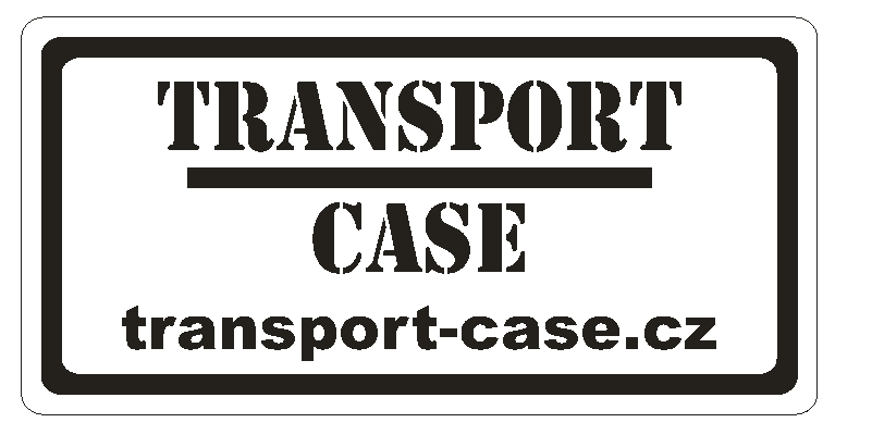 Transport-case