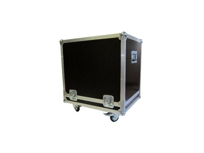 Case na kytarový reprobox