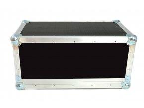 Transport-case na kytarový zesilovač