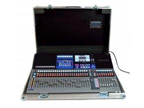 FLIGHTCASE NA MIXPULT PRESONUS StudioLive 32 Series III