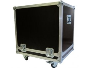 """Case na box 4x12"""""""