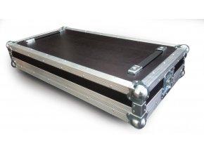 přepravní flightcase pedalboard