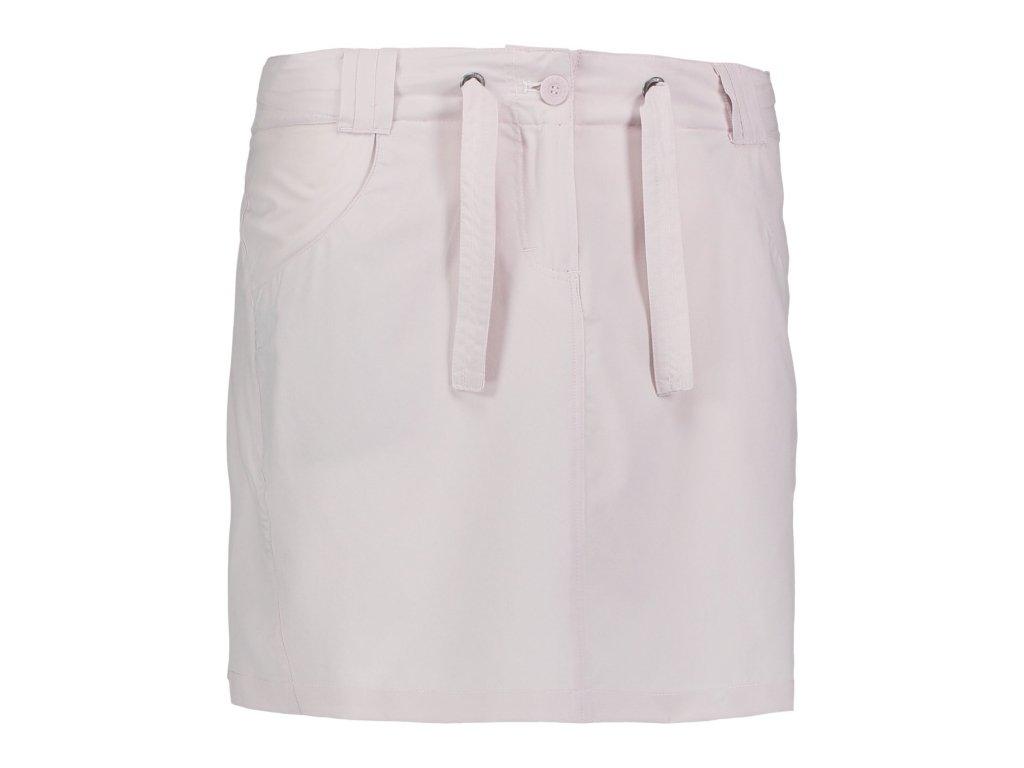 Dámská sukně NBSSL6758