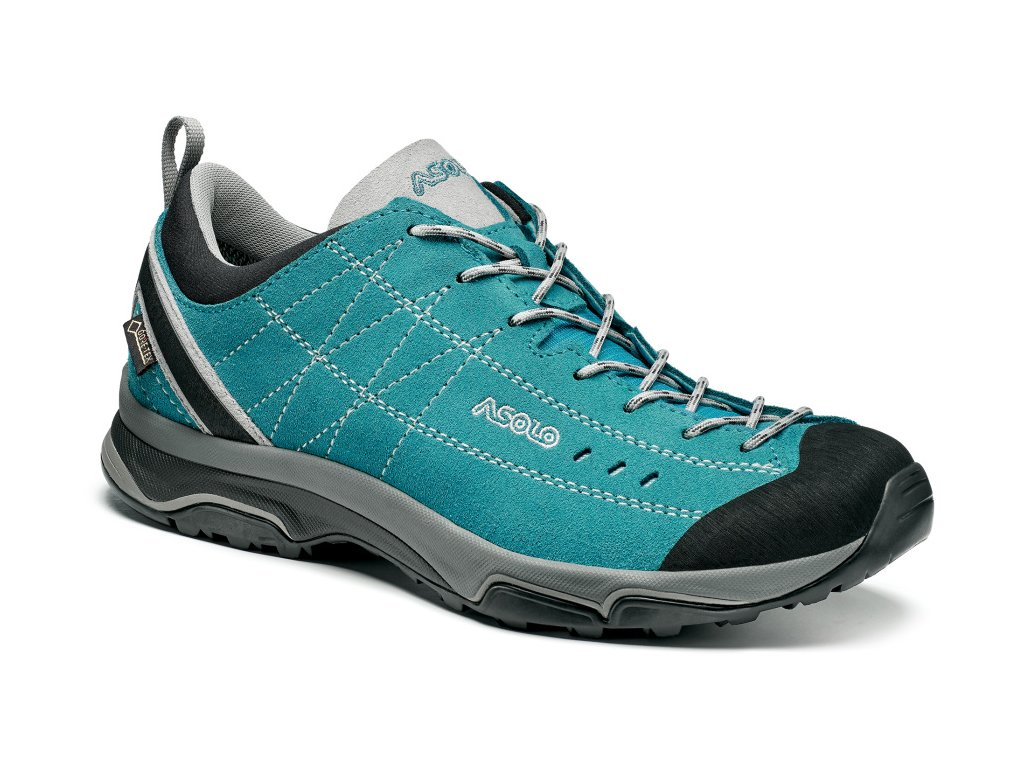 Dámské boty Nucleon GV ML A923