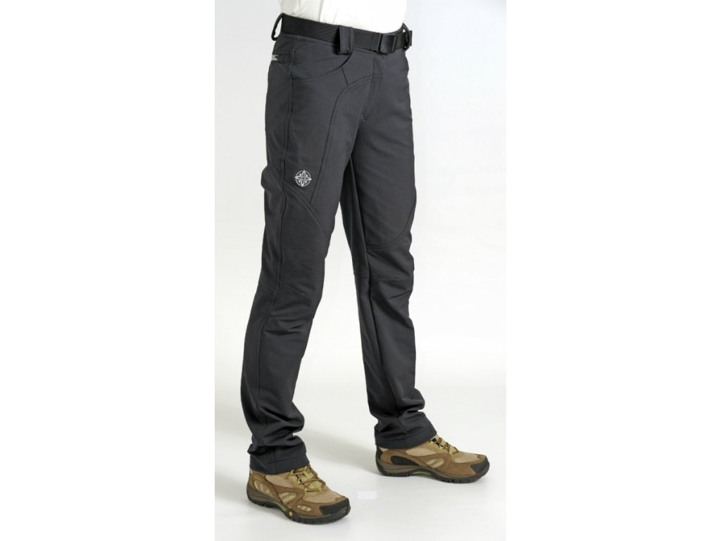 Pánské kalhoty Kriváň Benesport