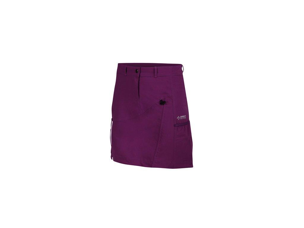 jasmin violet