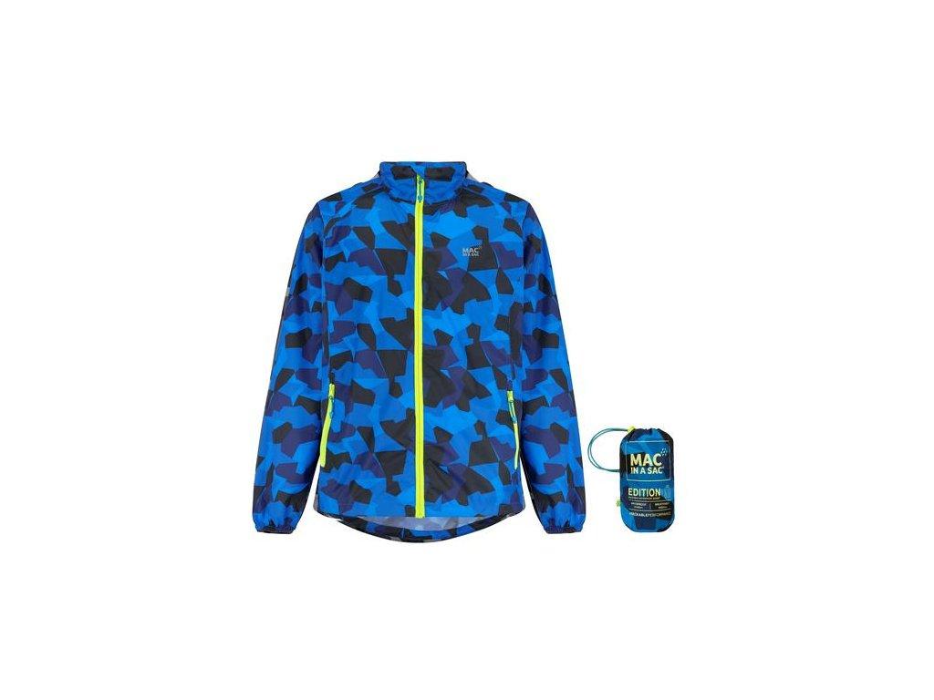 Blue CAMO comp 540x