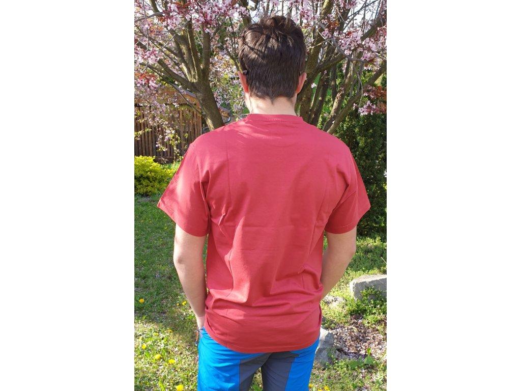 Brand red1