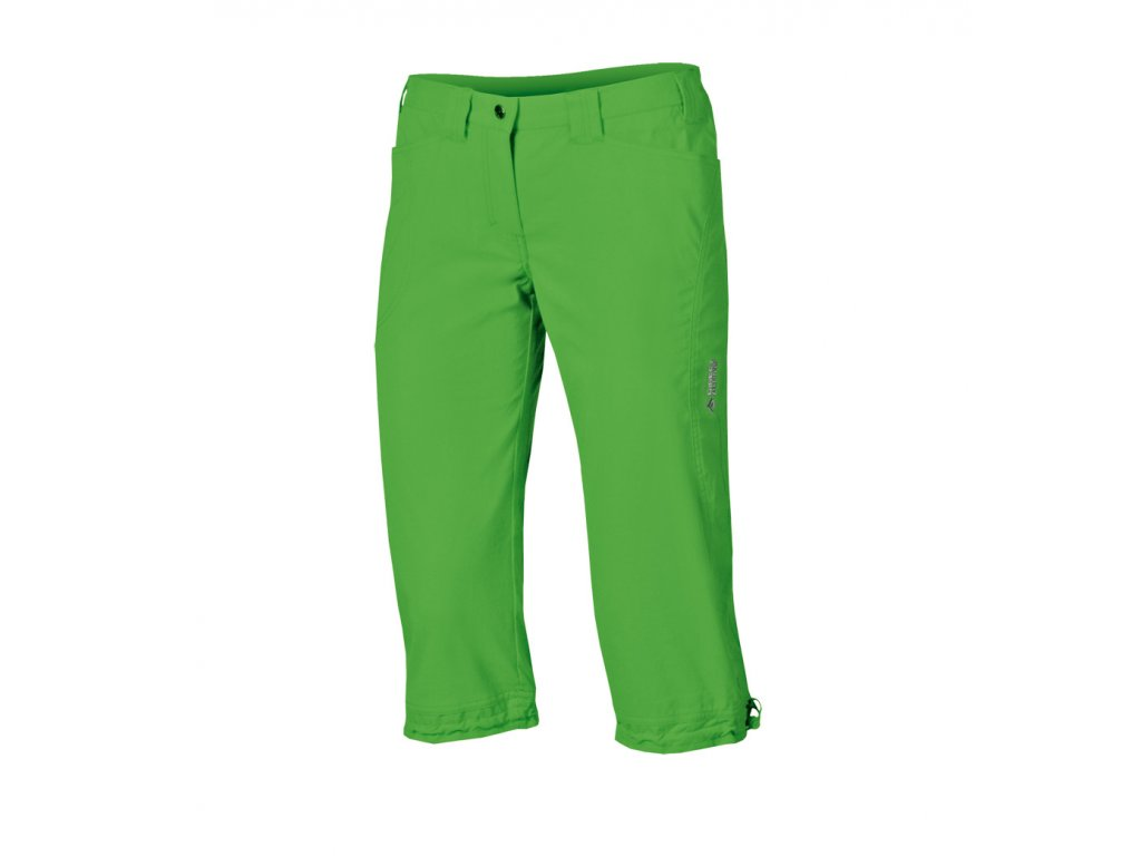 54349.26 cortina3 4 green