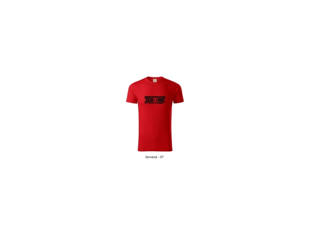 SFL21057red
