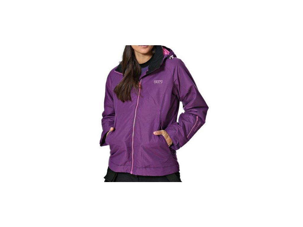 7612923 purple